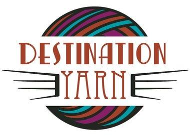 Destination Yarn