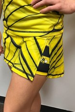 InknBurn InknBurn Women's Skirt
