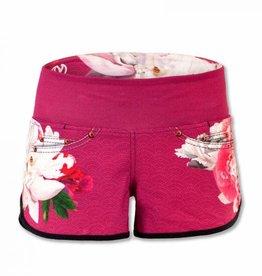 InknBurn InknBurn Women's Shorts