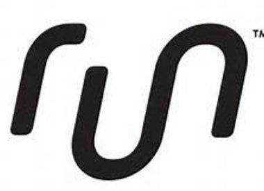 Rungum