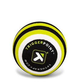 Trigger Point Massage Ball - MB1