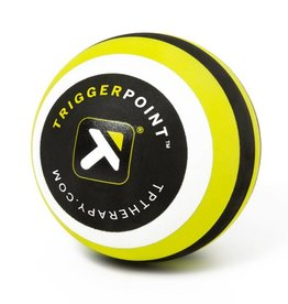 Trigger Point Massage Ball - MB5