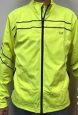 361 Speed Jacket M