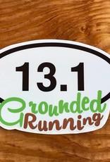 13.1 Sticker