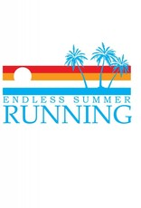 Grounded Running Endless Summer Running