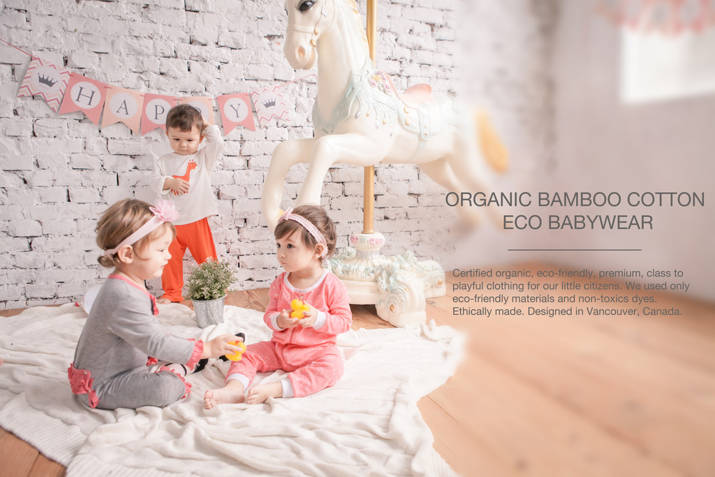 e16611d02472 About Earth baby Outfitters - Earth Baby Outfitters Inc