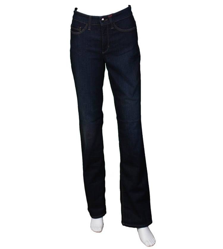 Cambio Cambio Jessy Jeans - Dark Denim