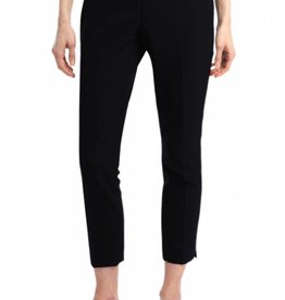 Peace of Cloth Peace of Cloth Jerry Pants - Black
