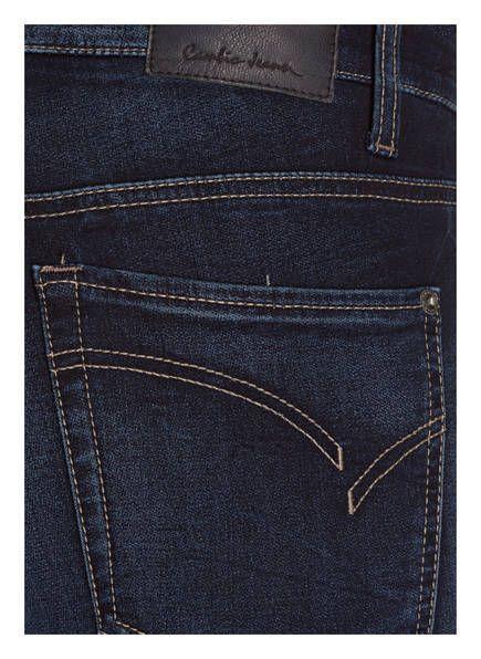 Cambio Cambio Liu Jeans - Denim