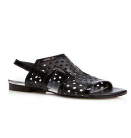 Daniella Lehavi Daniella Lehavi Shangahai Multi Shoes