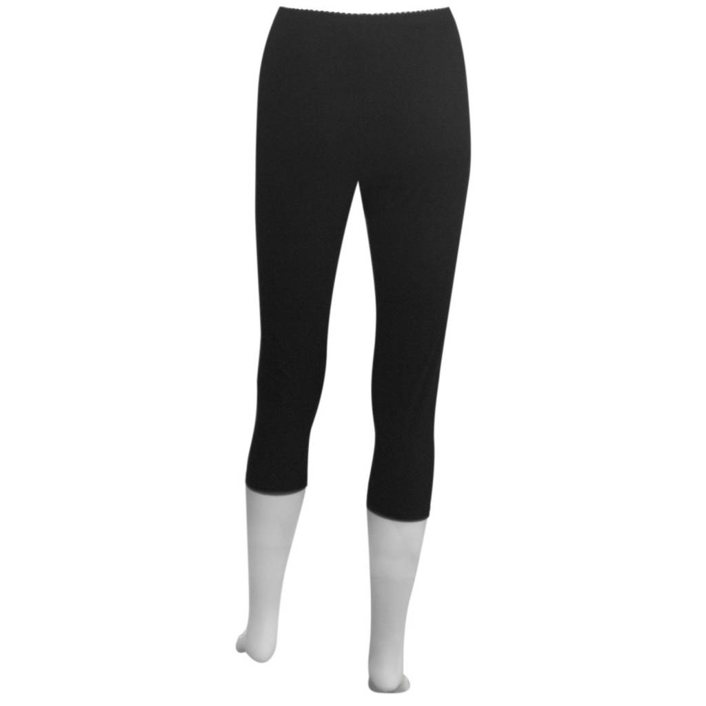 Deca Deca Joosy Leggings - Noir (Black)