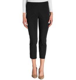 Raffaello Rossi Raffaello Rossi Penny Crop Pants - Black