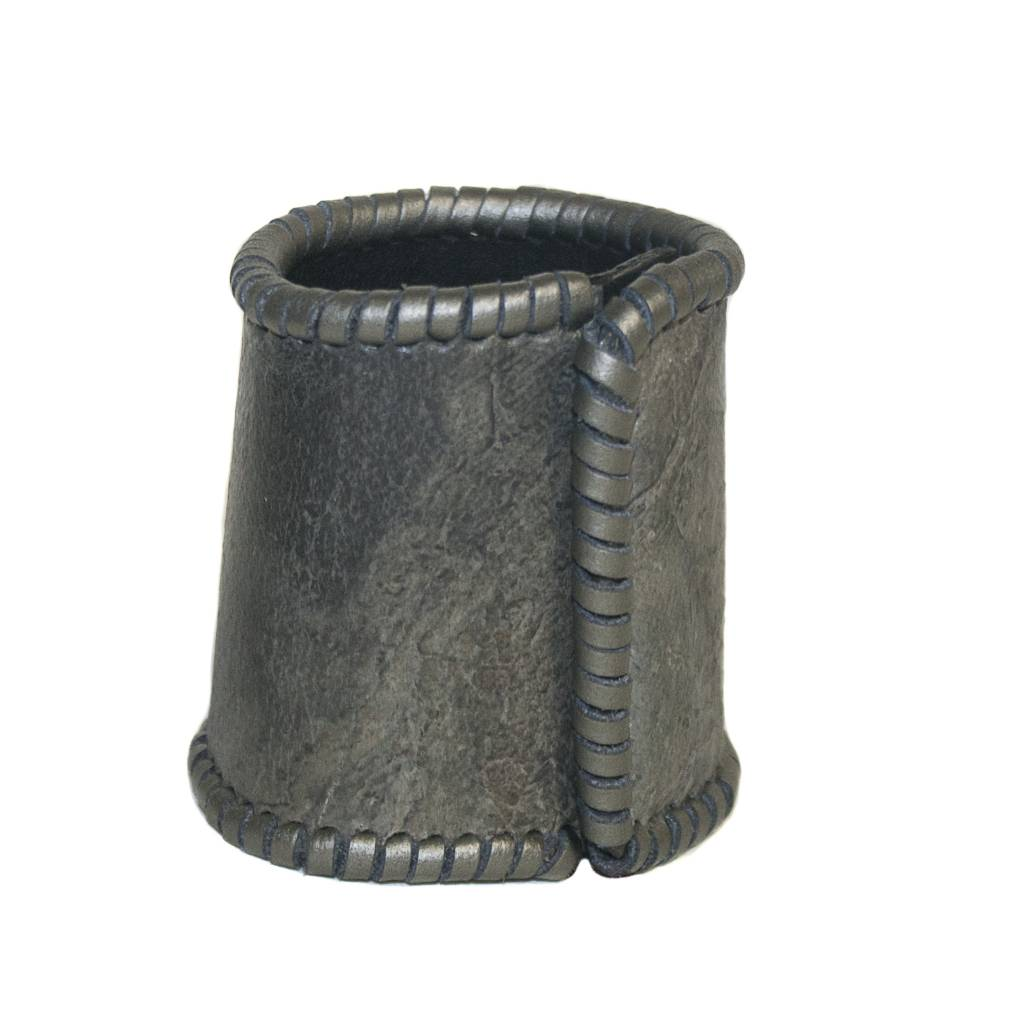 Michelle Lowe-Holder Michelle Lowe-Holder Medium Cuff
