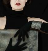 Michelle Lowe-Holder Michelle Lowe-Holder Medium Cuff