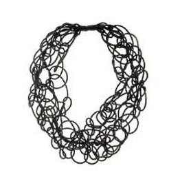 Neo Neo Loopy Necklace
