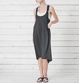 HIGH HIGH Vigil Dress