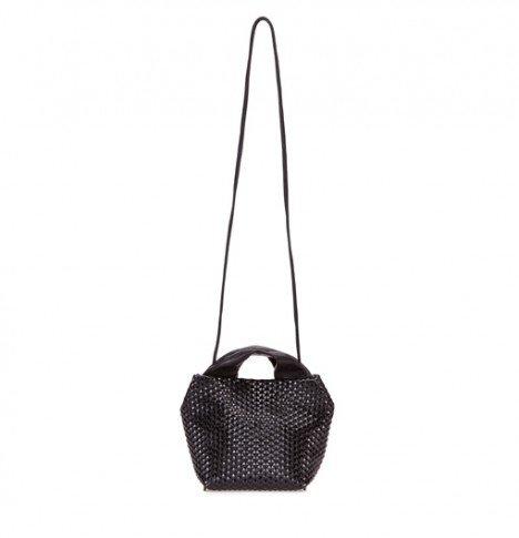 Daniella Lehavi Daniella Lehavi Alexa Mini Handbag