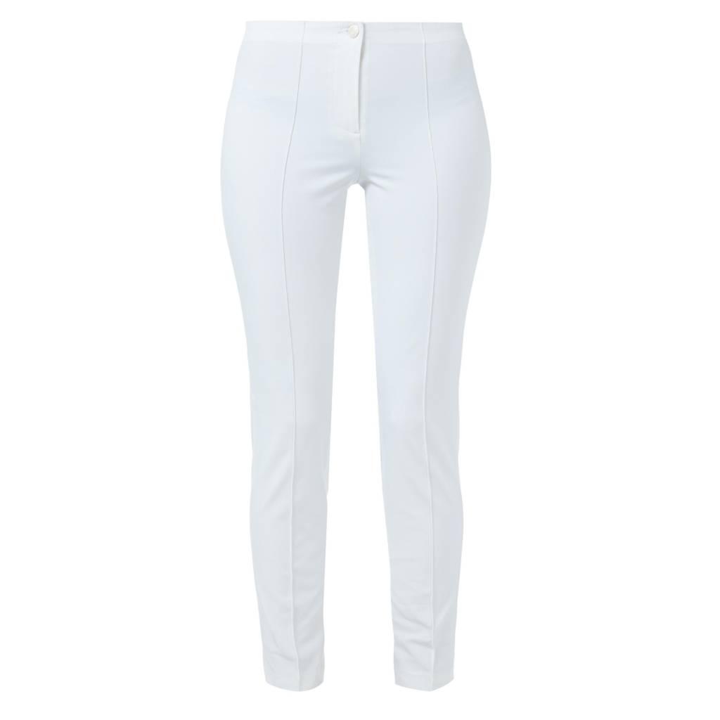 Cambio Cambio Ros Pants - White