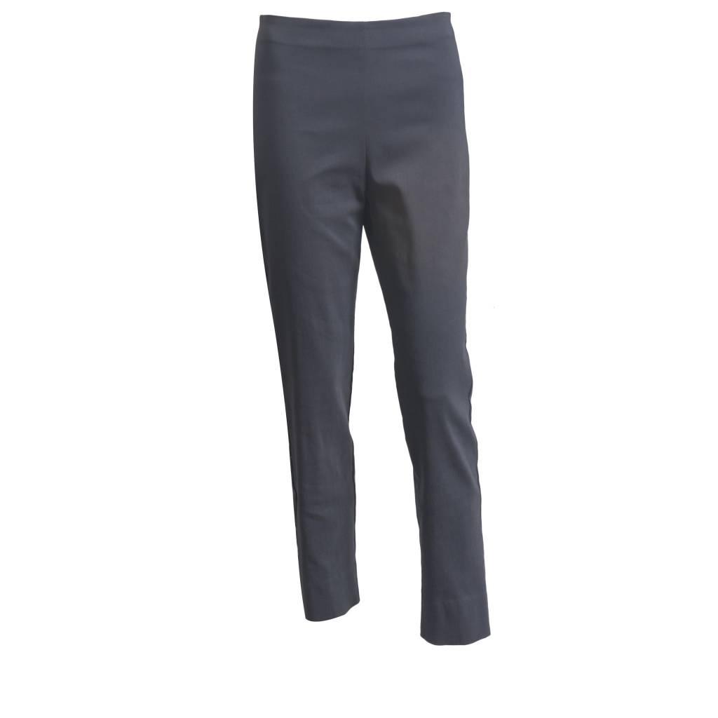 Equestrian Equestrian Milo Pants - Dark Grey