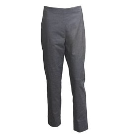 Equestrian Equestrian Milo Pants - Tweed
