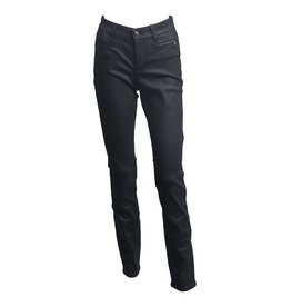 Cambio Cambio Zipper Pocket Parla Jeans - Black
