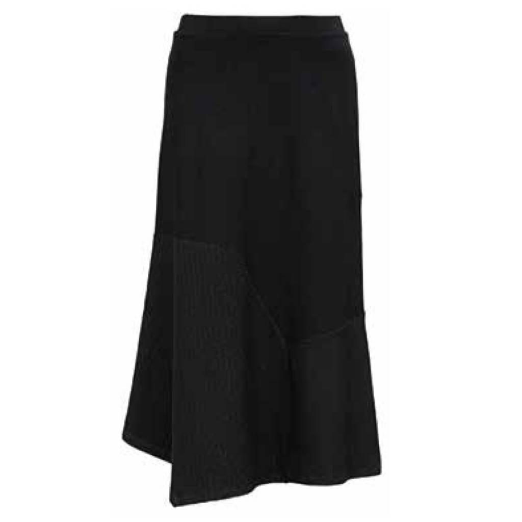 Alembika Alembika Skirt - Black