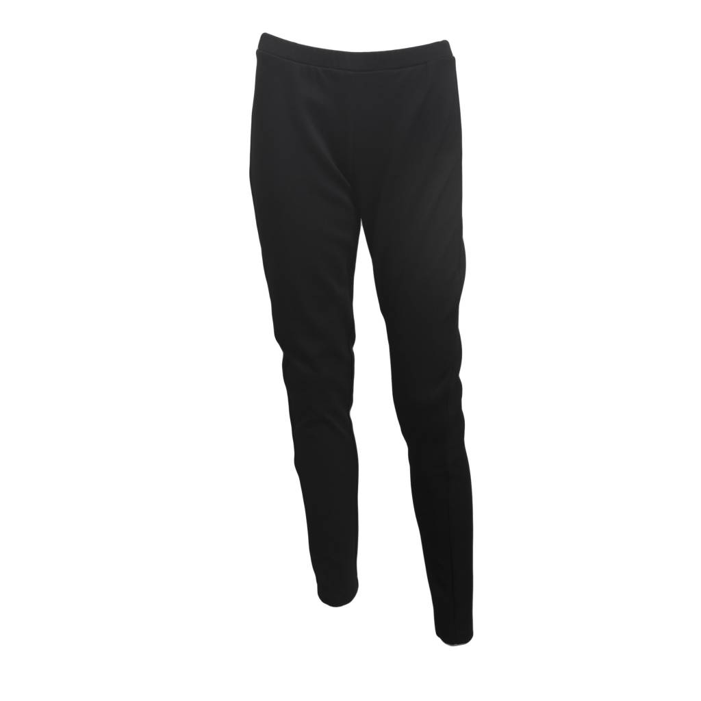 Xenia Xenia Gal Pants - Black