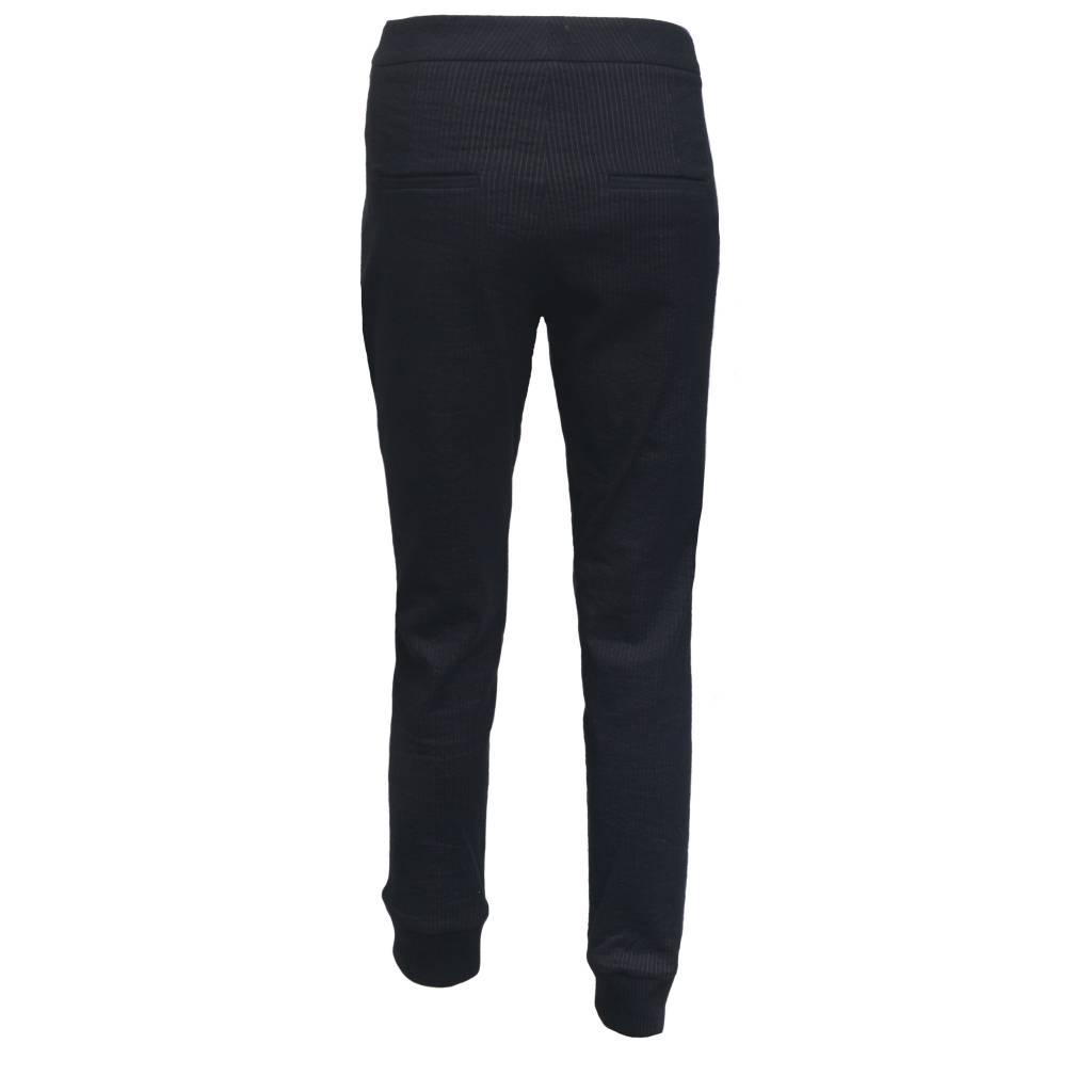 Crea Concept Crea Concept Pinstripe Pants