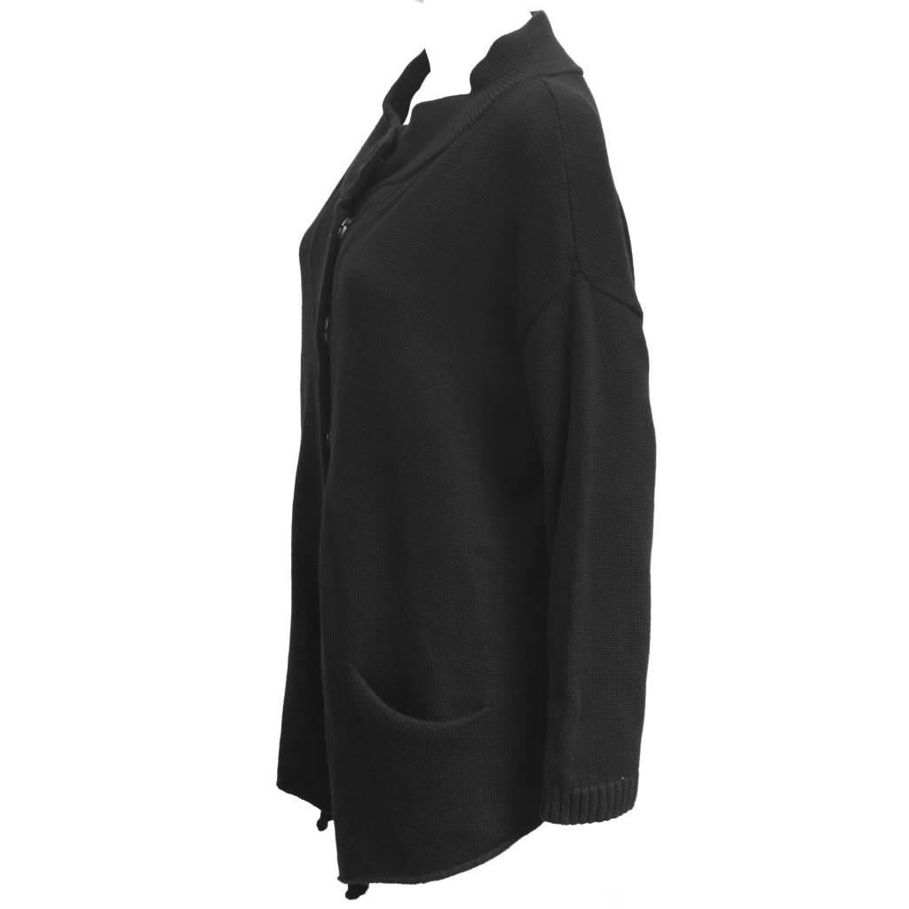 Dress To Kill Dress to Kill Caz Cotton Snap