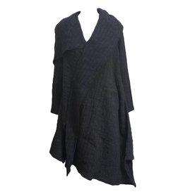 Ingrid Munt Ingrid Munt Coat