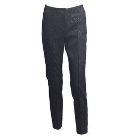 Cambio Cambio Ros Pants - Celestial Black
