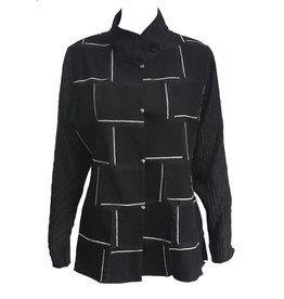 Deborah Cross Deborah Cross Shirt