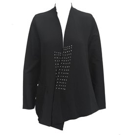 Deborah Cross Deborah Cross Jacket