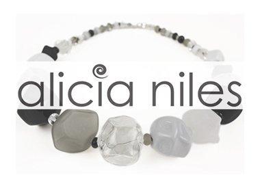 Alicia Niles