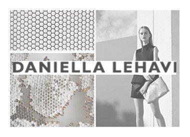 Daniella Lehavi
