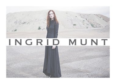 Ingrid Munt