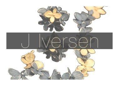 J Iversen