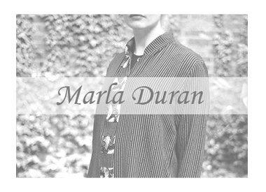 Marla Duran
