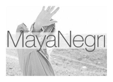 Maya Negri