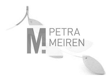 Petra Meiren