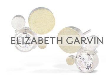 Elizabeth Garvin