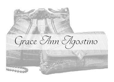 Grace Ann Agostino
