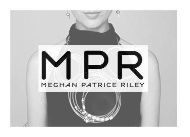 Meghan Patrice Riley