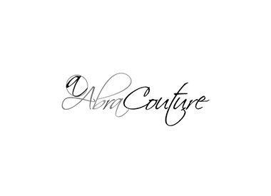 Abra Couture