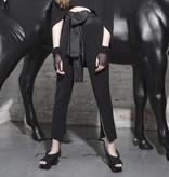 Xenia Xenia Debi Pants - Black
