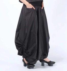 Xenia Xenia Stim Skirt - Black