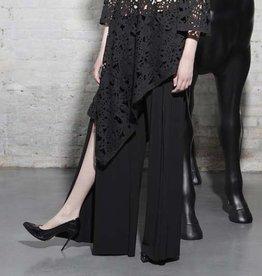 Xenia Xenia Ajin3 Pants - Black