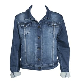 Studio Rundholz Studio Rundholz Denim Jacket