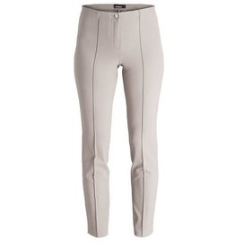 Cambio Cambio Ros Microfiber Pants - Stone