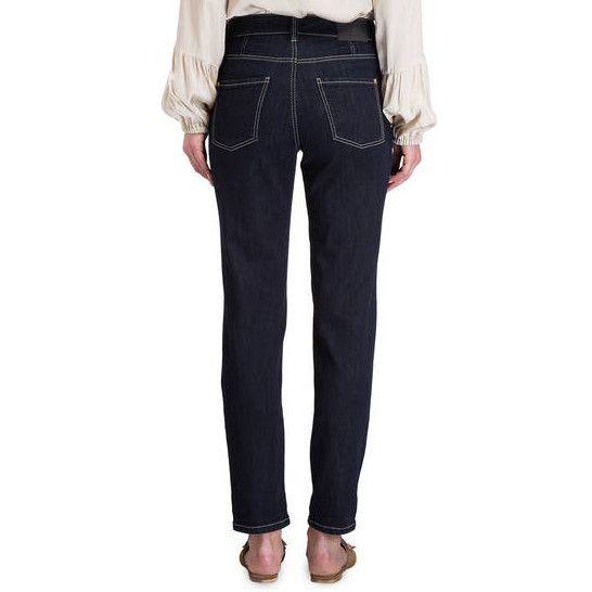 Cambio Cambio Pearlie Jeans - Denim